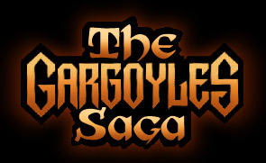 The Gargoyles Saga